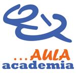 Academia Aula