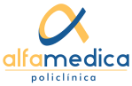 Alfamedica Policlinica