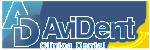 Avident Clínica dental