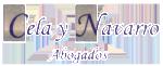 Cela y Navarro - Abogados
