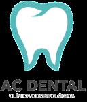 Clínica AC Dental