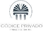 Códice Privado
