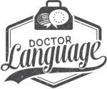 Doctor Language