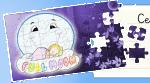 Escuela Infantil Full moon