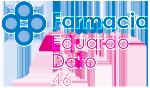 Farmacia Eduardo Dato 46