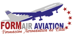 Formair Aviation
