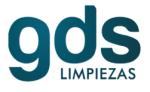 GDS Limpiezas