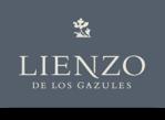 Lienzo De Los Gazules