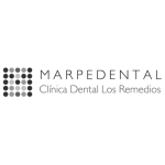 Marpedental