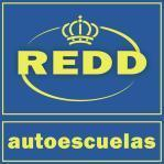 RED Autoescuelas