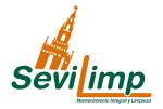 Sevilimp