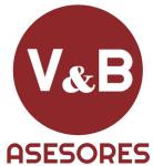 V&B Asesores